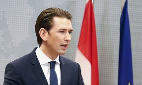 18.04.15 Sebastian Kurz - Copia