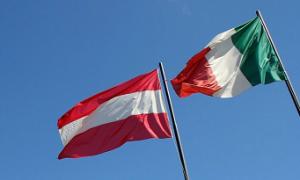 18.04.21 Bandiere Italia e Austria - Copia