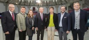 18.04.22 Elezioni Land Salisburgo, dibattito candidati