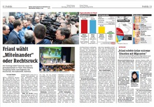 18.04.28 Kleine Zeitung su elezioni in FVG - Copia