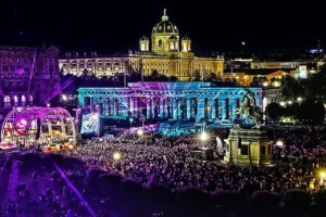18.05.06 Fest der Freude, Vienna, Heldenplatz, Wiener Symphoniker