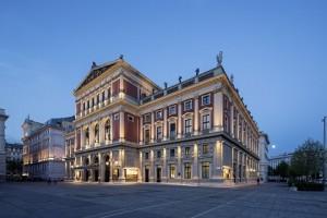 18.05.11 Vienna, Musikverein, foto Christian Stemper - Copia