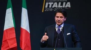 18.05.22 Giuseppe Conte