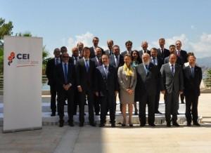 18.06.13 Spalato, riunione ministri esteri Ince - Copia