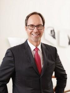 18.06.15 Timo Springer, presidente industriali Carinzia - Copia