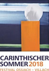 carinthischer_sommer_logo_text_hoch_cmyk_2017