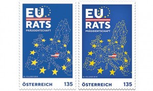 18.07.09 Errore filatelico, francobollo Europa senza Croazia