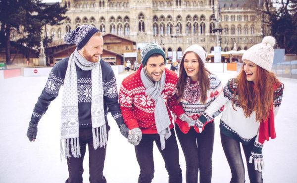 18.08.08 Austriaci tra i più felici (Eurobarometro)