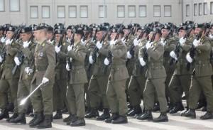 18.08.14 Soldati di leva, esercito italiano - Copia