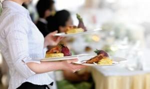 18.08.29 Immigrati al lavoro in turismo e gastronomia