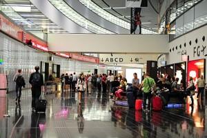 18.09.23 Vienna, aeroporto Schwechat - Copia (2)