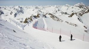 18.10.14 Pitztaler Gletscher, Tirolo - Copia