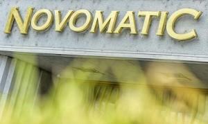 18.10.25 Novomatic, gioco d'azzardo