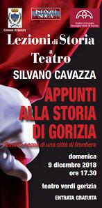 18.11.03 Lezioni di storia su Gorizia (Cavazza) - Copia