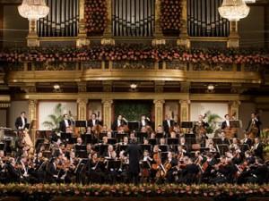 18.12.03 Wiener Symphoniker, sala grande Konzerthaus