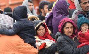 19.01.27 Profughi in Austria dall'ex Jugoslavia