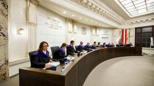 19.02.28 Corte costituzionale