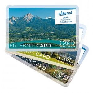 19.03.27 Erlebnis Card Villach Villaco