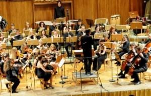 19.04.03 Orchestra sinfonica giovanile dell'Alpe Adria