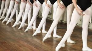 19.04.12 Balletakedemie dell'Opera di Vienna
