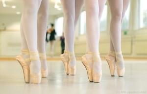 19.04.19 Vienna, Balletakademie, Ballo