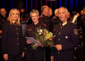19.05.12 07 Michaela Kohlweiss, Karin Jenic, Peter Goldgruber - Copia