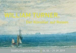 _Turner_Signatur_A5_kontur - Copia