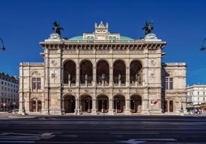 19.05.08 Vienna, Staatsoper, Opera di Stato (foto Christian Stemper) - Copia