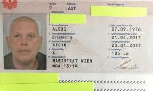 19.05.15 Passaporto intersessuale - Copia