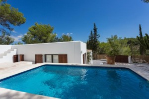 19.05.22 Architect Country Villa, Ibiza