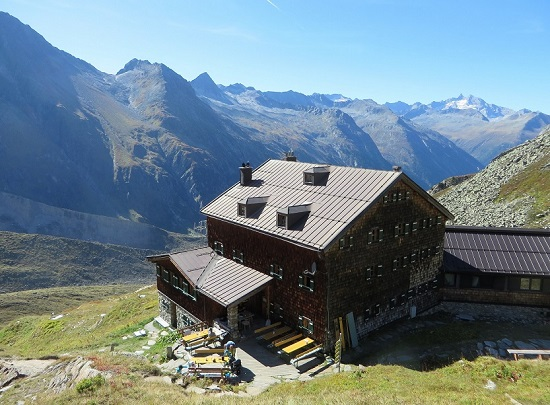18.09.12 079 Warnsdorfer Hütte