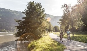 19.08.25 Pista ciclabile Danubio - Copia