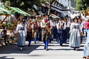 19.08.31 Seefeld, Festa artigianato (Foto Thomas Steinlechner) - Copia