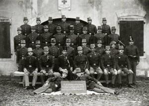 19.09.12 Infanterie Regiment 97
