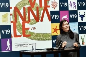 19.09.14 Eva Sangiorgi, Viennale 2019 - Copia