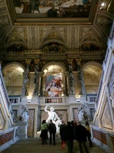 10.04.02 Kunsthistorisches_Museum_Vienna_0114