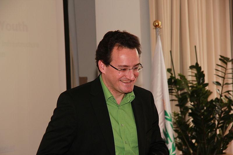 19.02.19 Matthias Köchl Verdi Carinzia 2