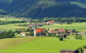 19.10.18 Sankt Marein- Feistrotz (Stiria) - Copia