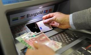 19.10.22 Denaro contante, banconote