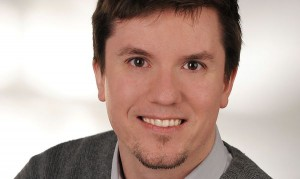 19.10.31 Florian Stigler, medico, esperto di salute pubblica.