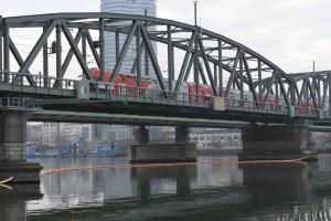 20.01.16 Danubio inquinato 7
