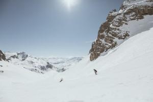 Arlberg_Skigebiet__c_Arlberg_Marketing_GmbH__Christoph_Schoech - Copia