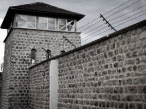 20.02.11 Mauthausen
