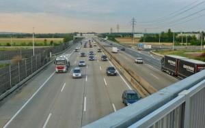 20.02.12 Autostrada zona Vienna