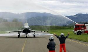 20.02.13 Eurofighter Typhoon (Eads, Airbus)