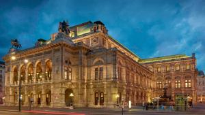 20.04.09 Wiener Staatsoper - Copia