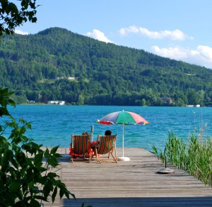 20.04.11 Woerthersee