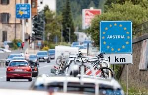20.04.22 Valico confine Italia-Austria