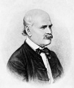 20.05.12 Ignaz Semmelweis