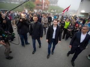 20.05.18 Sebastian Kurz in Kleinwalsertal - Copia